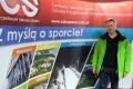 Miasto planuje wybudowanie skoczni narciarskich!