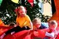 Dzie� Rodziny w Przedszkolu Miejskim nr 10 (zdj�cia, wideo)