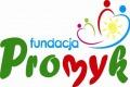 Fundacja 'Promyk' zaprasza na bezp�atne konsultacje