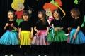 Dzieci�ce orkiestry w OCK (zdj�cia, wideo)