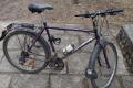 Zabezpiecz sw�j rower przed kradzie��