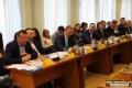 Rada Senior�w w Ostro��ce