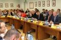 Sesja rady miasta online (wideo)