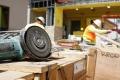 Nowe prawo: zezwolenia na budow� ju� niepotrzebne