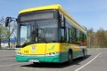 Znamy imiona nadane elektrycznym autobusom
