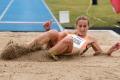 Kolejne wyzwania przed lekkoatletami OKLA