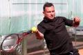 Tenisowe mistrzostwa Ostro��ki. Trwaj� zg�oszenia