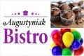 Bistro Augustyniak zaprasza na smaczne dania kuchni polskiej