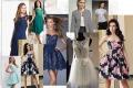 Dorota Szcz�sna Fashion & Moda