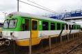 Zmiany w rozk�adzie jazdy poci�g�w na trasie Ostro��ka-T�uszcz