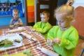 Og�lnopolski Dzie� Przedszkolaka w Laskowcu (zdj�cia) - niesko�czone