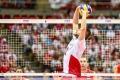 Polska pokona�a Belgi�. Czas na S�oweni�