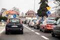 Gazeta.pl: w Ostro��ce naj�atwiej zda� egzamin na prawo jazdy