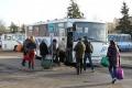 Skrzynka skarg: w weekendy autobusy tylko dla wybranych?