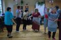 Bal Karnawa�owy w Dziennym Domu Pobytu Seniora (zdj�cia) - niesko�czone