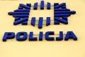 Policja podsumowa�a 2015 rok cdn...