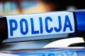 �miertelny wypadek w gminie Czarnia z udzia�em rowerzysty