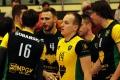 Rywale Energi Omis w fina�ach Pucharu Polski