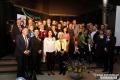 TPO zdecydowanym liderem miejskich dotacji na kultur� i sztuk� - niesko�czone