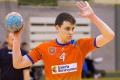 Tr�jka w meczu II ligi rozbi�a Pabiks Pabianice