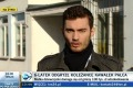 TVN24 ponownie o sprawie pogryzionej sze�ciolatki w Olszewie-Borkach (wideo)