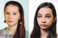 Kadzidlanki finalistkami Wojew�dzkiego Konkursu Polonistycznego - NIESKO�CZONE