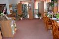 Biblioteka w Lelisie otrzyma�a 75 tys. z� dotacji