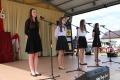 Festyn rodzinny w Baranowie (zdj�cia, wideo)