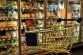 Skrzynka skarg: personel sklepu pracuje tak�e w �wi�ta? - szkic