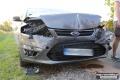 Nowe informacje w sprawie wypadku w Antoniach (zdj�cia)