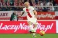 Euro 2016 - Pazdan: Dla nas to nobilitacja, a nie...