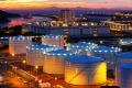 Pawe� Sta�czyk w nadzorze sektora paliwowego