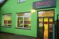 Już jutro otwarcie pierwszego sklepu firmowego PGO