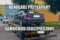 TVN Turbo z prowokacj� w ostrowskim komisie
