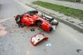 Policja apeluje do motocyklist�w o rozwag�