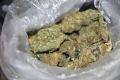 Mieszkaniec gminy Kadzid�o zatrzymany z narkotykami