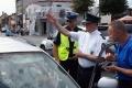 Dzie� bezpiecznego kierowcy w Myszy�cu