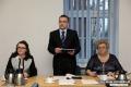 Powiat zwo�a� wakacyjn� sesj� rady (porz�dek obrad)