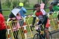 Nasi reprezentanci na Tour de Pologne Amator�w (zdj�cia)