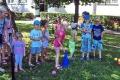 OSM dla dzieci i m�odzie�y (zdj�cia)