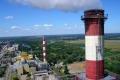 Nowy blok elektrowni b�dzie emitowa� od 4,5 do 5 mln ton CO2 rocznie