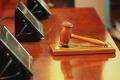 Obwieszczenie o pierwszej licytacji nieruchomo�ci