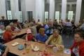 Seniorzy poznawali histori� Fort�w Bema (zdj�cia)