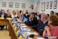 Ostro��ccy radni dodali nowe zadania do planu inwestycyjnego