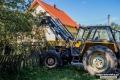 Spraw� 10-letniego traktorzysty zajmie si� s�d rodzinny (wideo)