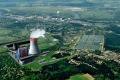 Za p�tora roku ruszy rozbudowa ostro��ckiej elektrowni? - szkic