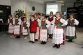 O kulturze j�zykowej Kurpi�w (zdj�cia, wideo)
