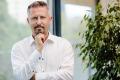 Pawe� Sta�czyk: 'Pakiet paliwowy ma ograniczy� szar� stref�' - szkic
