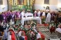 Wasze opinie o pogrzebie �o�nierzy Wykl�tych - szkic