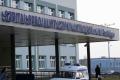Skrzynka skarg: znikaj�ce numerki w rejestracji szpitala